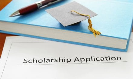 Matt Smith Physical Therapy Partners to Award Scholarships to Local Students