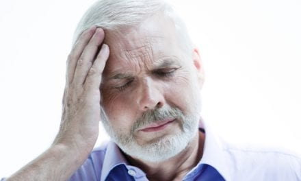 Migraines in Middle Age Associated with Higher Risk of Movement Disorders