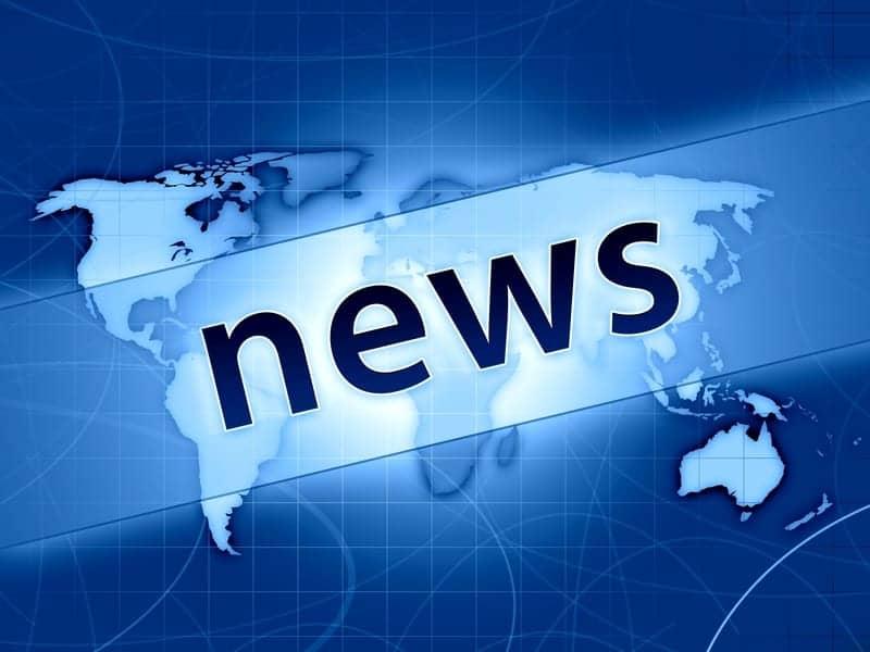 Legislative Campaign to Begin in 2025 for Shift to DPT as State Licensure Designation