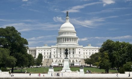 New Senate Bill Aims to Prevent Interruptions in Physical Therapy Care for Medicare Patients