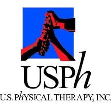 US Physical Therapy Names Edward Kuntz to Board of Directors