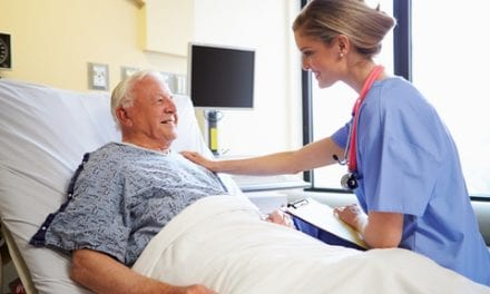 New Early Mobilization Program for ICU Patients Requests Participants