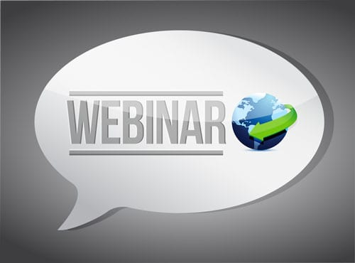 Webinar Focuses on Evidence-Based Aquatic Therapy for TKRs