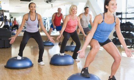 """The Existence of Irisin, the So-Called """"Exercise Hormone,"""" May Not Be a Myth After All"""