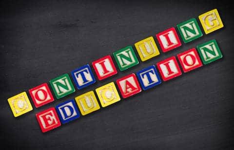 New Online Continuing Education Series Focuses on Pediatric Toe Walking