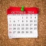 October 3 Deadline for Applications for ICD-10 Testing Program