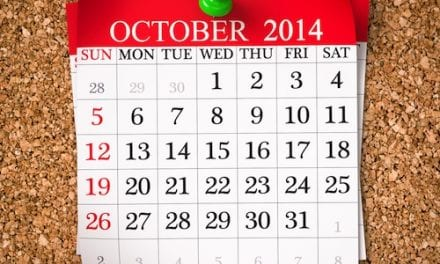 October 3 Deadline for Applications for ICD-10 Testing Program