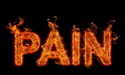 Estimated 19% of US Adults Have Persistent Pain: Study