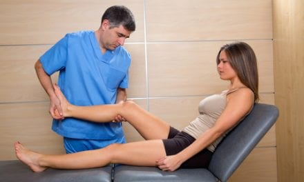 Prehabilitation Reduces Need for Postop Care After Hip, Knee Replacement