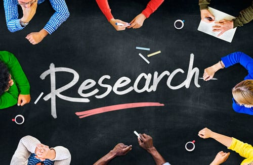 Studies Explore Parents' Knowledge of Concussion and Common Misconceptions