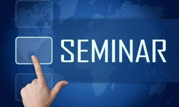 Post-Acute Care Compliance Focus of Seminar