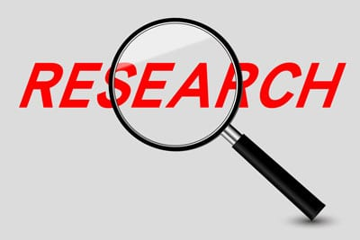 UT Southwestern Medical Center Partners to Advance Research, Treatment for Neurodegenerative Disorders