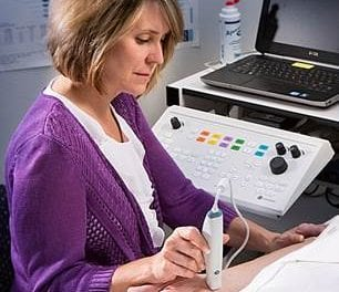 Natus Medical Incorporated Announces Launch of Vista Ultrasound System