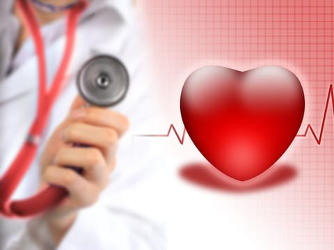 Healthy Lifestyle May Reduce Stroke Risk by Half for Women