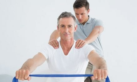 Recovery and Rehabilitation from Subacromial Impingement Syndrome