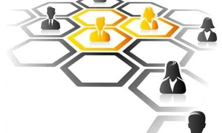 WebPT Announces Acquisition of WebOutcomes