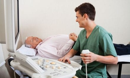 The Big Picture of Pain Management
