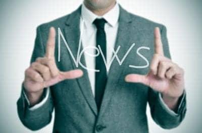 RockTape Inc Joins APTA Strategic Business Partners