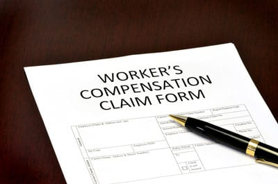 WorkWell and NextImage Medical Introduce Solution to Prevent and Reduce Claim Costs to Worker's Comp