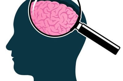 Mechanism Behind Brain Damage in Stroke Patients ID'd, Study Says