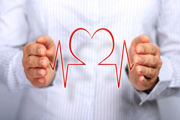 Proposed CMS Rule May Impact Essential Benefits, Habilitative Care, and More