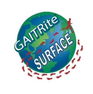 GAITRite SURFACE Releases Upgrade, Replicates Stepping On and Off Curb