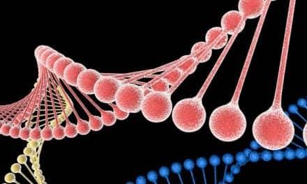 Phenotype May Help Predict Hemorrhagic Stroke Complications