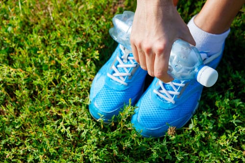 Just 5 Days of Physical Inactivity Can Impact Vascular Health: Study