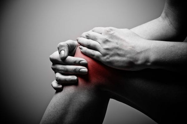 Knee Pain During Stair Use May Signal Early Symptoms of Osteoarthritis