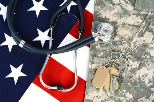 Experts Provide New Recommendations for Military Personnel Post-Concussion