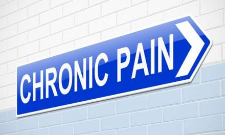 Panel Convened by NIH Calls for Custom, Patient-Centered Care to Address Chronic Pain