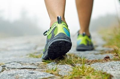 Even Modest Physical Activity Can Help Cut Risk of Early Death, Research Says