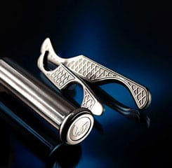 Patterson Medical Enters Distribution Agreement with HawkGrips