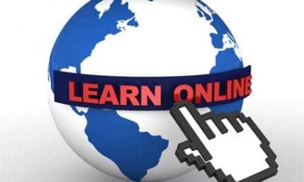 APTA Webinar Explores Integration of Cash-Based Services
