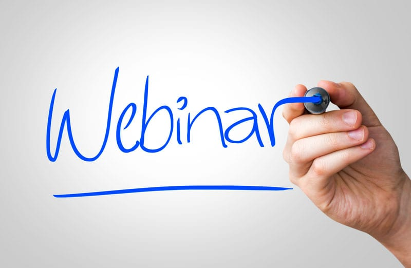 On-Demand Webinar Looks at Precautions and Contraindications Linked to Aquatic Therapy