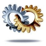 SOLS and WebPT Join to Offer Customized 3D Foot Orthotics to Rehab Professionals