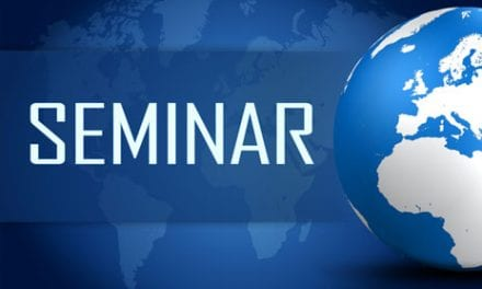 Seminar Places Focus on Assessing Risk for ACL Injury and Injury Prevention