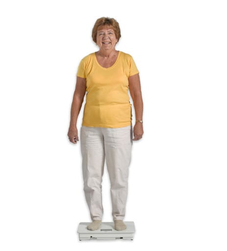 LivMD Vibration Plate Offers Users Low-Intensity Vibration, Targets Variety of Conditions