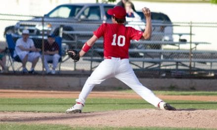 Three Key Factors May Help Predict Shoulder and Elbow Injury Histories Among Young Pitchers