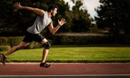 Breg FreeSport™ Knee Braces Target Knee Discomfort, Runner's Knee