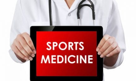 Expert Recommends Extending Sports Concussion Laws