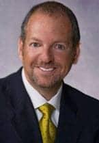 APTA Remembers Former Board of Directors Member Stephen M. Levine