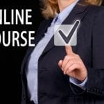 """Online Course Outlines """"Upper Quarter Connections and Aquatic Therapy Progressions"""""""