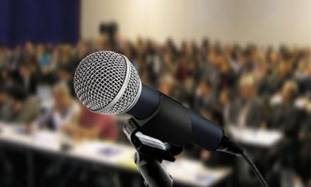 Clinicient Announces Launch of Educational Seminar Series