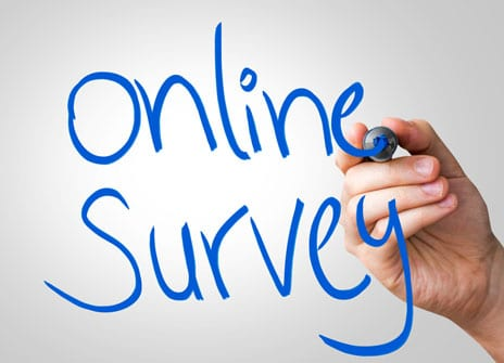 Capital Expenditures Survey: Share Your Insight in Our Online Survey