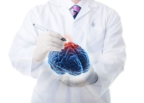 Study Shows Promising Treatment for Reducing Incidence of Dementia After TBI