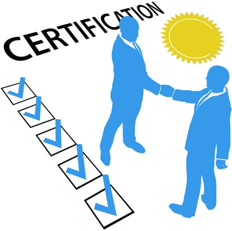 New Neuro Certification Available from NeuroRecovery Training Institute Beginning in 2016