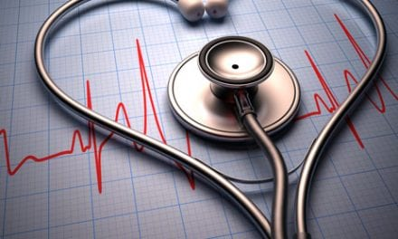 RA Patients May Face Heightened Risk of Surprise Heart Attack
