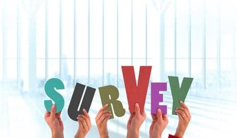 Survey Explores Outpatient Rehab Practice Efficiency