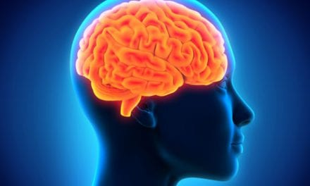 Special Journal Issue Highlights CDC's Efforts to Reduce Population Impact of TBI